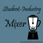 Industry Mixer Image funny